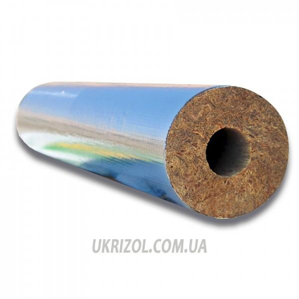 Базальтовый цилиндр 30 мм / 10...