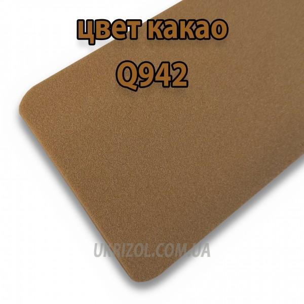 Изолон цветной, 2 мм какао Q94...